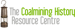 The Coalmining History Resource Centre